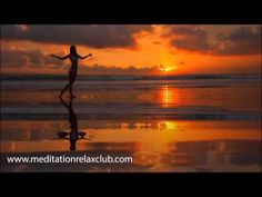 1 Hour Relaxation Music Techniques: How To Relax your Mind - YouTube