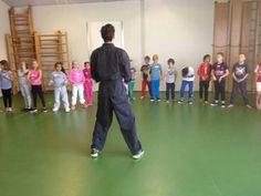 Vandaag weer diverse Jing Wu Kids (zelfverdediging) workshops verzorgd! !!  Altijd leuk om te doen :-)  www.kungfuacademy.nl  #zelfverdediging #weerbaarheid #almere #jingwukidsalmere #parkwijk #zonnewiel
