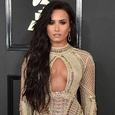 No último domingo (13), aconteceu em Los Angeles mais uma edição do Grammy. E como em todo tapete vermelho, os famosos usaram as principais tendências de moda e beleza do momento.