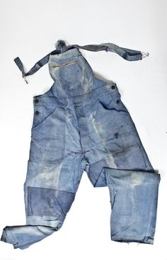 Brut clothing, specialist in french workwear