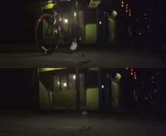 Pathcode Lay.  EXO teaser trailer March 2015
