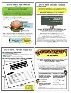 Dbq checklist teachers pay teachers pinterest students social step by step dbq writing guide fandeluxe Choice Image