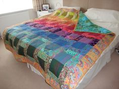 Fabric Books Quilting Fabric And Quilting On Pinterest