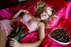23 Best Photography Boudoir Valentines Day Mini Sessions Images On