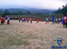 Uni Papua FC Salatiga  Latihan CAC Program  Keeping dalam Keeping luar Skill   #UniPapuaFootball #UniPapuaFc #Papua #Indonesia