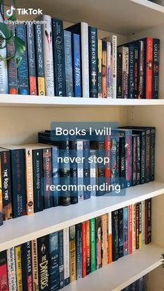 Book List Must Read, 100 Books To Read, Book Lists, Good Books, My Books, Book Suggestions, Book Recommendations, Book Nerd, Book Club Books