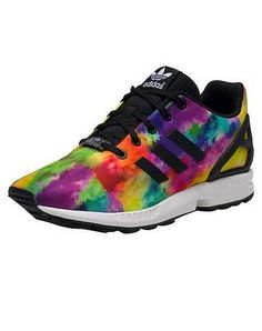 #FashionVault #adidas #Boys #Footwear - Check this : adidas BOYS Multi-Color Footwear / Sneakers for $70 USD