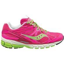 Quiero estos!!!!!!....Saucony ProGrid Guide 6 Running Shoes Womens