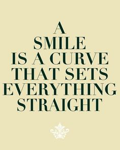 #msilequote #curves #whiteteeth