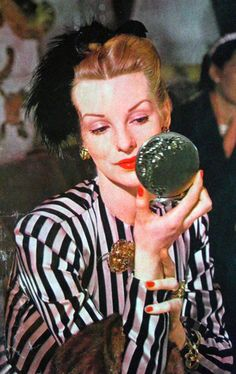 1944 Vogue US