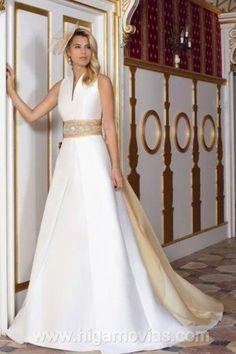 Elegant dress!!!