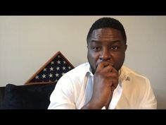 (15) The State Of Black America Under President Trump (1st Year) - YouTube