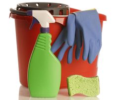 Ultimate list of DIY household cleaning tips, tricks and hacks for the home (bathrooms, kitchens, bedrooms, and more! Spring cleaning here I come! Cleaning Recipes, Cleaning Hacks, Cleaning Supplies, Cleaning Services, Cleaning Schedules, Moving Services, Cleaners Homemade, Diy Cleaners, Household Cleaners