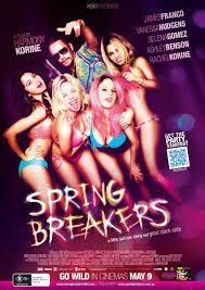 spring breakers movie - Buscar con Google