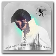"""( ☞ 2017 IN MEMORY OF ★ † ELVIS PRESLEY ★ 40 YEARS AGO (1977 - 2017) """" Rock & roll ♫ pop ♫ rockabilly ♫ country ♫ blues ♫ gospel ♫ rhythm & blues ♫ """" ) ★ † ♪♫♪♪ Elvis Aaron Presley - Tuesday, January 08, 1935 - 5' 11¾"""" - Tupelo, Mississippi, USA. † Died; Tuesday, August 16, 1977 at 3:00 pm: Elvis is pronounced dead. (aged of 42) Resting place Graceland, Memphis, Tennessee, USA. Cause of death: (cardiac arrhythmia)."""
