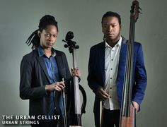 Urban Cellists on Elegant Entertainment Electric Cello, Cellos, Music Is Life, Corporate Events, South Africa, Musicians, Jazz, Knowledge, Entertaining