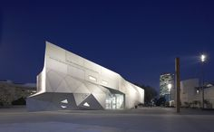 Top Art Museums to Tour in Israel