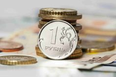 Iran Central Bank Considers Switching to Trade in Rubles, Rials With Russia
