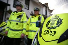 Suspects to be read their rights in Scotland for first time ever | HeraldScotland