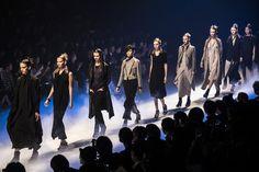 Amazon Fashion Week TOKYOさん(@amazonfwt) • Instagram写真と動画