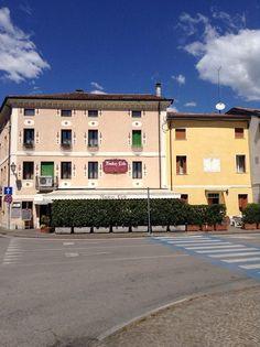 Nuova offerta: Pizzeria per Celiaci - Thiene, Schio -Vicenza - Pizzeria Avalon