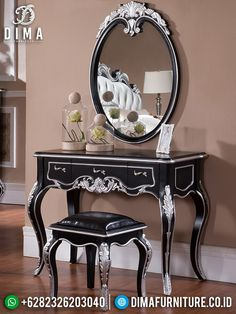 Black Edition, Linen Dresses, Entryway Tables, Carving, Luxury, Interior, Color, Furniture, Home Decor