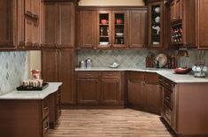 Solid Wood Cabinets is a quality, cheap priced kitchen cabinet company. You can get the highest quality kitchen cabinets at the most affordable prices. Solid Wood Cabinets, Dark Kitchen Cabinets, Kitchen Cabinet Design, European Hinges, Cabinet Companies, Kitchen Remodel, Kitchen Ideas, Kitchen Designs, House Design