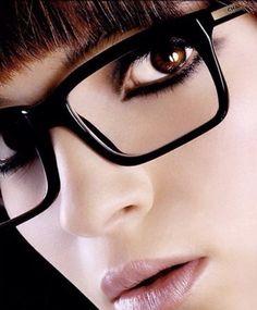 fc16f26616 Chanel Glasses Chanel Glasses