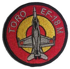 Naval Aviator, Blue Angels, Superhero Logos, Ukraine, Air Force, Wings, Army, Spain, Hornet