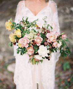 Die 291 Besten Bilder Von Bridal Bouquet Brautstrauss In 2019