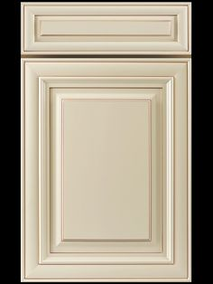 Ju0026K Cabinetry A KCMA Certified Manufacturer Direct Wholesaler Of High  Quality Kitchen U0026 Bath Cabinets For Professional Builders, Contractors,  Investors And ...