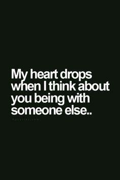 You have no idea....