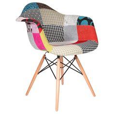 Πολυθρόνα Dolce Art