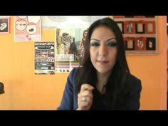 Día 16 Programa 21 días de éxito MK México y Colombia ERIKA UROSA - YouTube