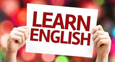 10 Easy Tips and Tricks to Learn English fast