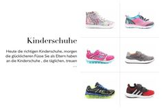 Vögele Shoes (voegeleshoes) auf Pinterest
