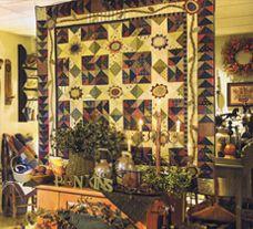 NE OH - Mt. Vernon, Ohio - Paw Patch Quilt Shop | Quilt Stitching ... : quilt shops ohio - Adamdwight.com