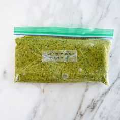 Winter Green Miso Paste (and Ten Ways to Use It) Recipe - 101 Cookbooks
