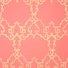 """Nina Campbell 