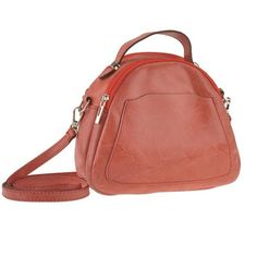 aab5854174 33 fantastiche immagini su Made in Italy | Leather handbags, Leather ...