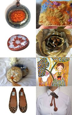 Gifts Ideas by francaandnen on Etsy--Pinned with TreasuryPin.com