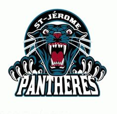 Jerome Panthers are a Canadian Junior A hockey team based in St. Description from hockeydb.com. I searched for this on bing.com/images