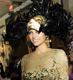 What Carnival of Venice Can Teach Us About Masquerade Masks: History, Ideas and Fascinating Photos - https://plus.google.com/100261706431582529339/posts/3bmWQeXkshs