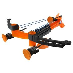 Air Storm Z-Tek Crossbow