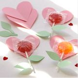 cute craft /valentine  http://ab.pkimgs.com/pkimgs/ab/images/i/201249/0002/images/design-studio/articles/img_valentines-day-crafts_3_sm.jpg