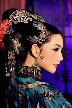 chinese fashion 3