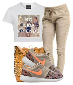 """Jordan's Hotel Room Outfit For Meet N' Greet B4 Performance Tomorrow"" by clinne345 ❤ liked on Polyvore"