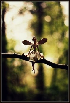 fairy  - Pinned by The Mystic's Emporium on Etsy
