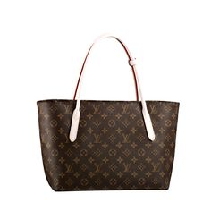 #LV #LVbags Although Louis Vuitton Raspail PM Brown Totes M40608 Is The International Brand, It Is Not Only Belong To Celebritis.