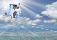 LO FAI QUASI SEMPRE E NON TE NE ACCORGI MAI. SE CREDI IN DIO LEGGILA… E' BELLISSIMA! CONDIVIDILA! Cross Pictures, Cogito Ergo Sum, Jesus Christ Images, Jesus Painting, Gods Not Dead, Psalm 23, In God We Trust, Stairway To Heaven, Album Songs